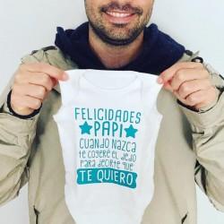 Futuro Padre